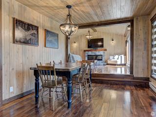 Maison à vendre à Adstock, Chaudière-Appalaches, 4467, Chemin  Sacré-Coeur Est, 25588381 - Centris.ca