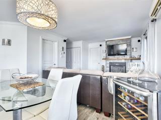 Condo for sale in Mascouche, Lanaudière, 429, Avenue de l'Étang, 11786499 - Centris.ca