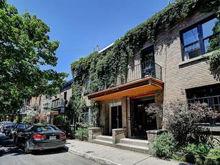 House for sale in Montréal (Le Plateau-Mont-Royal), Montréal (Island), 4115, Rue  Rivard, 15104636 - Centris.ca