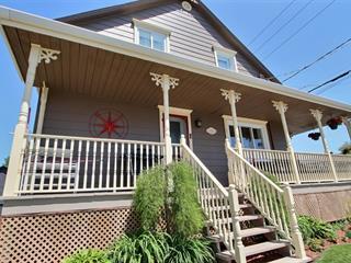 Maison à vendre à Sainte-Cécile-de-Lévrard, Centre-du-Québec, 1010, Rue  Saint-Pierre, 22693000 - Centris.ca