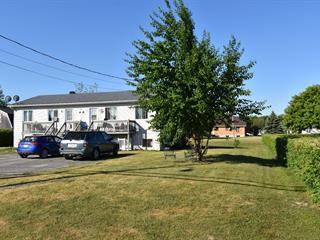 Quadruplex for sale in Ormstown, Montérégie, 1508, Rue de Jamestown, 10185256 - Centris.ca
