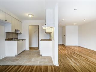 Condo / Appartement à louer à Pointe-Claire, Montréal (Île), 508, boulevard  Saint-Jean, app. 109, 26706888 - Centris.ca