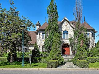 House for sale in Candiac, Montérégie, 21, Rue  Dali, 21784252 - Centris.ca