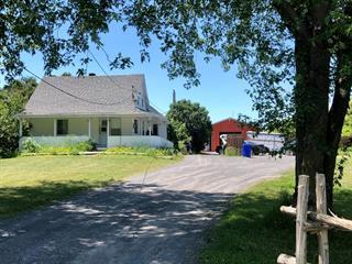 House for sale in Marieville, Montérégie, 998, Rang de l'Église, 18791224 - Centris.ca