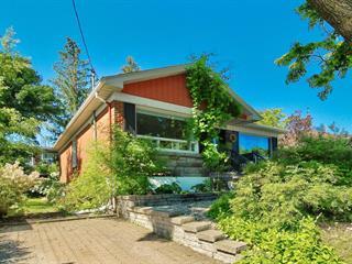 Maison à vendre à Montréal (Rosemont/La Petite-Patrie), Montréal (Île), 6410, 27e Avenue, 27935625 - Centris.ca