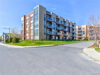 Condo / Appartement à louer à Longueuil (Saint-Hubert), Montérégie, 5960, Rue de la Tourbière, app. 310, 16065287 - Centris.ca