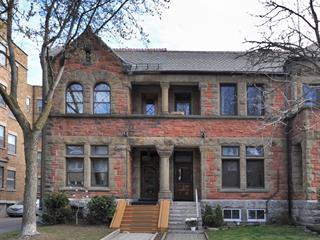 Maison à louer à Westmount, Montréal (Île), 381, Avenue  Olivier, 13892865 - Centris.ca