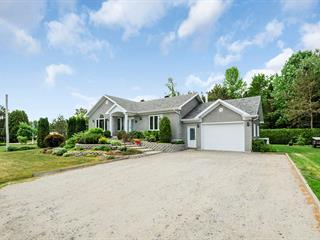 House for sale in Deschambault-Grondines, Capitale-Nationale, 4, Rue du Quai, 11345224 - Centris.ca