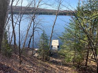 Mobile home for sale in Wentworth, Laurentides, 61, Chemin des Sapins, 11732675 - Centris.ca