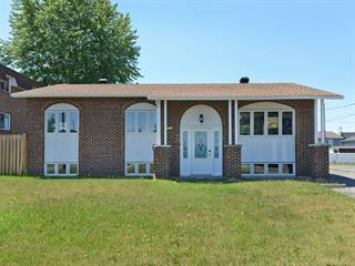 Maison à vendre à Salaberry-de-Valleyfield, Montérégie, 809, Rue des Pionniers, 13941168 - Centris.ca