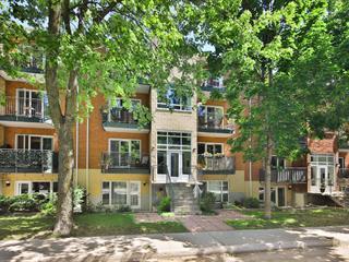 Condo for sale in Montréal (Mercier/Hochelaga-Maisonneuve), Montréal (Island), 2655, Avenue  Bennett, apt. 3, 13957408 - Centris.ca