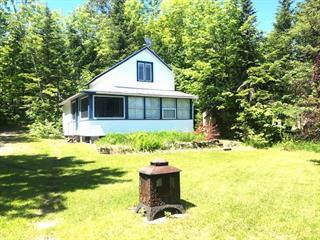 Maison à vendre à Coaticook, Estrie, 319, Chemin des Chalets, 9017868 - Centris.ca