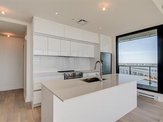 Condo / Appartement à louer à Montréal (Verdun/Île-des-Soeurs), Montréal (Île), 151, Rue de la Rotonde, app. 3105, 24571705 - Centris.ca
