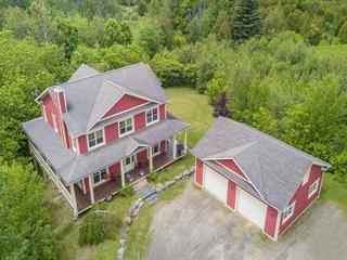 Maison à vendre à Stanstead - Ville, Estrie, 20, Rue  Chauvette, 11441955 - Centris.ca