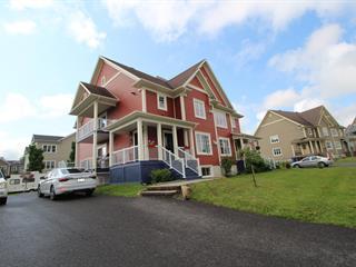 Duplex à vendre à Bromont, Montérégie, 5 - 7, Rue des Soeurs-de-Saint-Joseph, 21274952 - Centris.ca