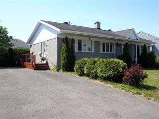 Maison à vendre à Lévis (Les Chutes-de-la-Chaudière-Est), Chaudière-Appalaches, 132, Rue  Édouard-Curodeau, 13709166 - Centris.ca