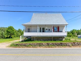 House for sale in Saint-Alexis-des-Monts, Mauricie, 540, Rue  Saint-Joseph, 9556308 - Centris.ca