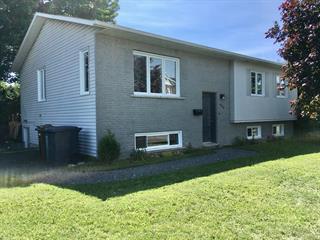Maison à vendre à Drummondville, Centre-du-Québec, 620, Rue  Chabot, 16553126 - Centris.ca