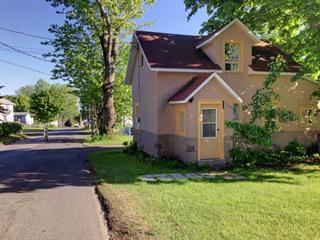 House for sale in New Carlisle, Gaspésie/Îles-de-la-Madeleine, 36, Rue  Green, 14463800 - Centris.ca