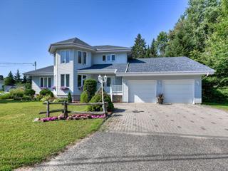 Maison à vendre à Saint-André-Avellin, Outaouais, 350, Rue du Domaine-du-Bosquet, 16247231 - Centris.ca