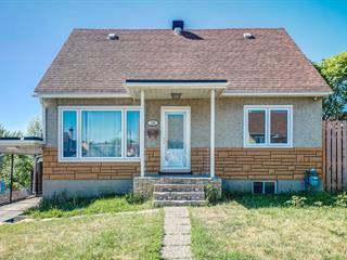 Maison à vendre à Gatineau (Hull), Outaouais, 19, Rue  Trudeau, 26853245 - Centris.ca