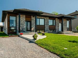Maison à vendre à Ormstown, Montérégie, Rue de la Vallée, 19657733 - Centris.ca
