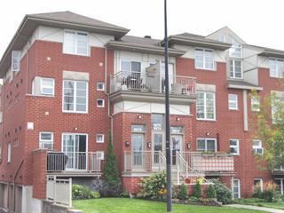 Condo for sale in Montréal (Rivière-des-Prairies/Pointe-aux-Trembles), Montréal (Island), 9978, boulevard  Perras, 14927248 - Centris.ca