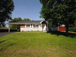Maison à vendre à Lévis (Desjardins), Chaudière-Appalaches, 844, Rue  Robertson, 21430818 - Centris.ca