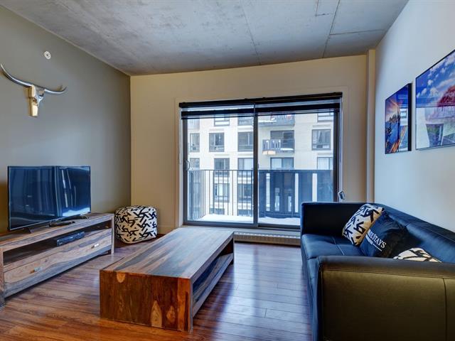 Condo / Appartement à louer à Québec (Sainte-Foy/Sillery/Cap-Rouge), Capitale-Nationale, 2900, Chemin  Sainte-Foy, app. 408, 12231625 - Centris.ca