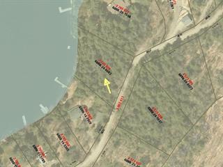 Lot for sale in Saint-Hippolyte, Laurentides, 305e Avenue, 10925900 - Centris.ca