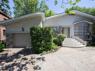 House for sale in Montréal (Ahuntsic-Cartierville), Montréal (Island), 11945, boulevard de l'Acadie, 25742788 - Centris.ca