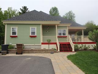 House for sale in Warwick, Centre-du-Québec, 28, Rue  Alice-Béliveau, 12145511 - Centris.ca