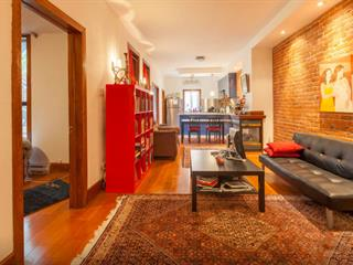 Condo / Appartement à louer à Montréal (Le Plateau-Mont-Royal), Montréal (Île), 3694, Rue  Drolet, 28765133 - Centris.ca