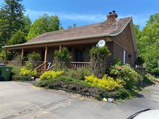 Maison à vendre à Lac-des-Écorces, Laurentides, 48, Chemin  Bellevue, 16375828 - Centris.ca