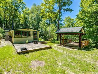 House for sale in Lac-Sainte-Marie, Outaouais, 21, Chemin  Rochon, 27178310 - Centris.ca