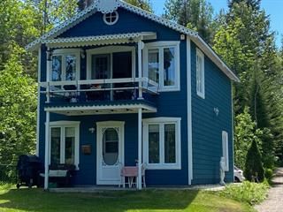 House for sale in Saguenay (Laterrière), Saguenay/Lac-Saint-Jean, 3752, Chemin du Portage-des-Roches Sud, 23269999 - Centris.ca