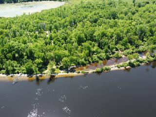 Terrain à vendre à L'Île-du-Grand-Calumet, Outaouais, Chemin des Outaouais, 26760317 - Centris.ca