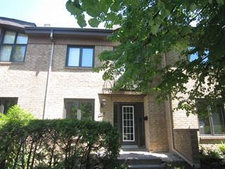 Maison en copropriété à vendre à Laval (Saint-Vincent-de-Paul), Laval, 3779, Rue  Charron, 18809983 - Centris.ca