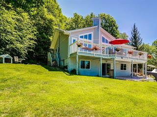 House for sale in Lac-Sainte-Marie, Outaouais, 370, Chemin  Lemens, 26276271 - Centris.ca