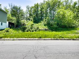 Terrain à vendre à Shawinigan, Mauricie, 41, Rue de l'Union, 28713255 - Centris.ca