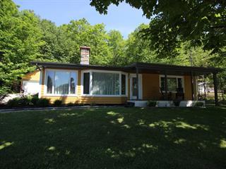 House for sale in Saint-Ferdinand, Centre-du-Québec, 1141, Route des Chalets, 26554355 - Centris.ca
