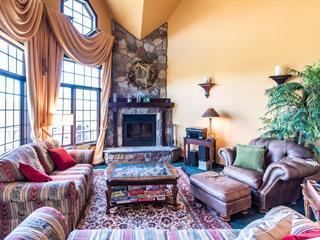 Maison en copropriété à vendre à Mont-Tremblant, Laurentides, 108, Chemin des Sous-Bois, app. 1, 28374948 - Centris.ca