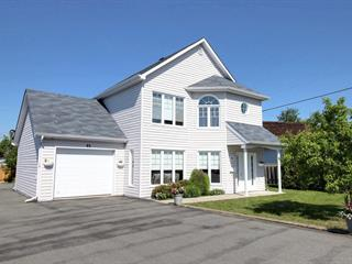 Maison à vendre à Val-d'Or, Abitibi-Témiscamingue, 93, Rue des Places, 28355908 - Centris.ca