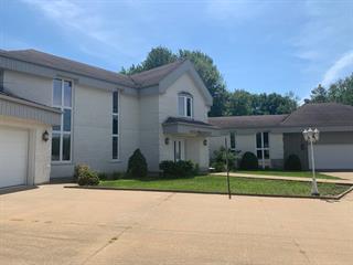 House for sale in Trois-Rivières, Mauricie, 541, Rue  Montour, 22660144 - Centris.ca