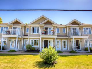 Condo for sale in Saint-Zotique, Montérégie, 420, 34e Avenue, apt. 4, 9760374 - Centris.ca