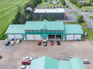 Commercial building for sale in Rigaud, Montérégie, 17 - 27, Chemin  Henri-Petit, 17391821 - Centris.ca