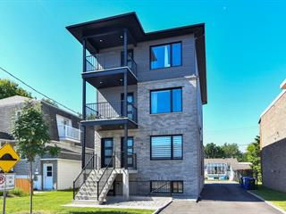 Condo for sale in Charlemagne, Lanaudière, 136, Rue  Saint-Jacques, apt. 2, 28814021 - Centris.ca