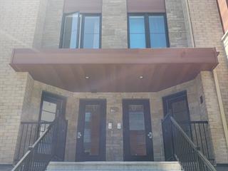 Condo / Appartement à louer à Brossard, Montérégie, 7250, Rue de Lunan, app. 3, 13274680 - Centris.ca