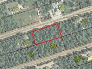 Terrain à vendre à Saint-Raymond, Capitale-Nationale, Rue  Gosselin, 18422427 - Centris.ca