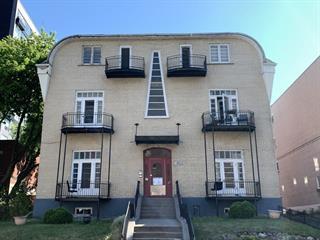 Income properties for sale in Montréal (Le Plateau-Mont-Royal), Montréal (Island), 3426, Rue  Saint-André, 27786997 - Centris.ca